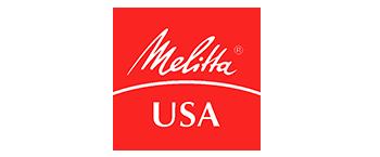 Melitta USA Logo