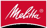 melitta brand logo